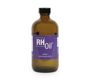 HempMeds RH Oil MAX